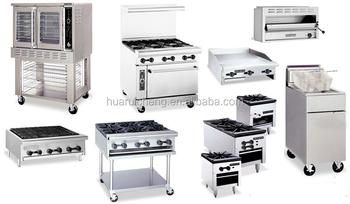 Restaurant Kitchen Toolste exellent restaurant kitchen toolste r inside design ideas