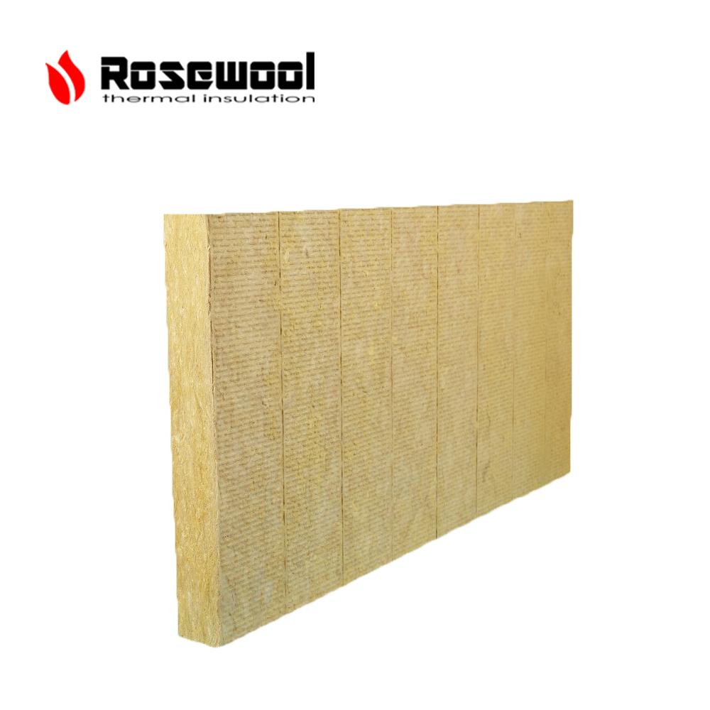Rock Wool Interior Wall Panels, Rock Wool Interior Wall Panels ...