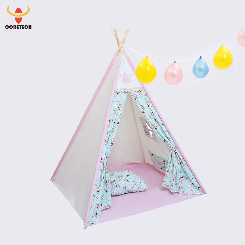 Lightweight Teepee Lightweight Teepee Suppliers and Manufacturers at Alibaba.com  sc 1 st  Alibaba & Lightweight Teepee Lightweight Teepee Suppliers and Manufacturers ...