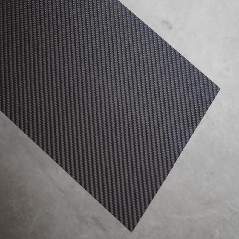 main carbon fiber sheets30.jpg