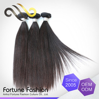 Specialized Produce Soft And Smooth Malaysian Virgin Skin Weft Seamless Hair Extensions Weave