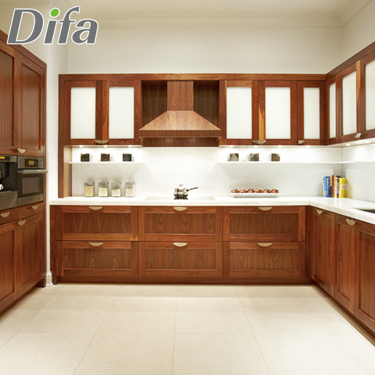 cheap kitchen cabinets countertops cheap kitchen cabinets countertops suppliers and manufacturers at alibabacom - Custom Kitchen Cabinets Prices