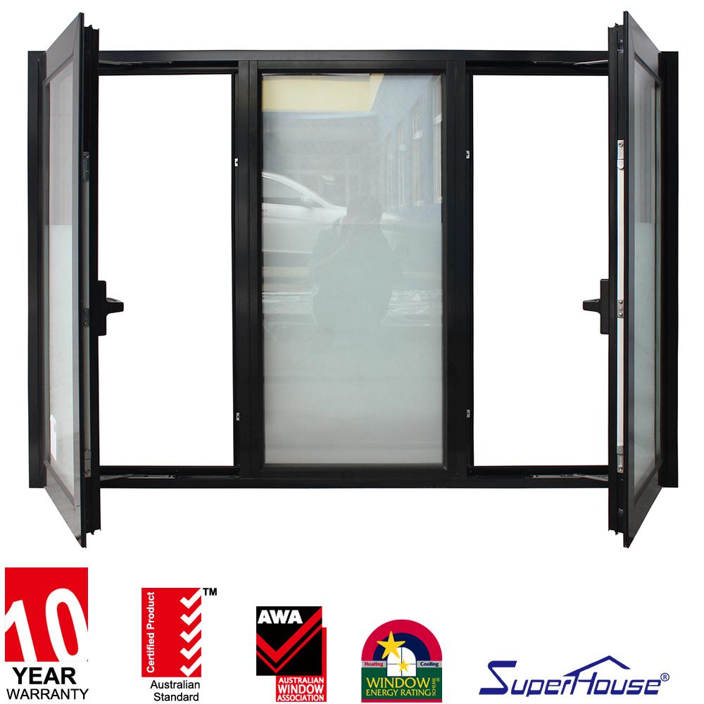 French casement windows - French Casement Window French Casement Window Suppliers And Manufacturers At Alibaba Com