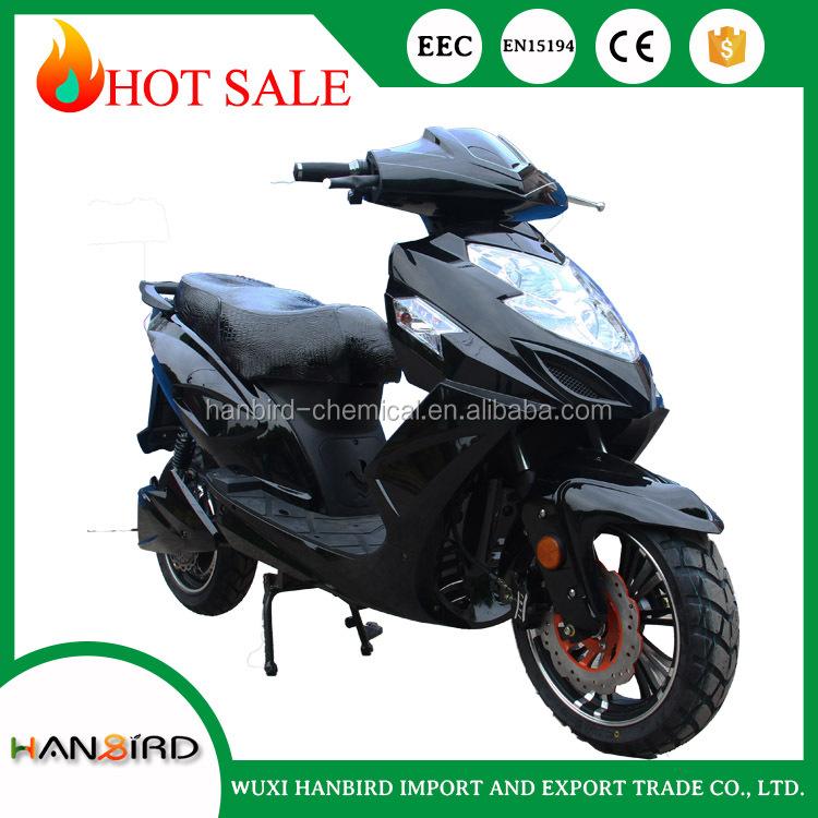 qs marca de motor de dos ruedas scooter elctrico motocicleta para amrica del sur con