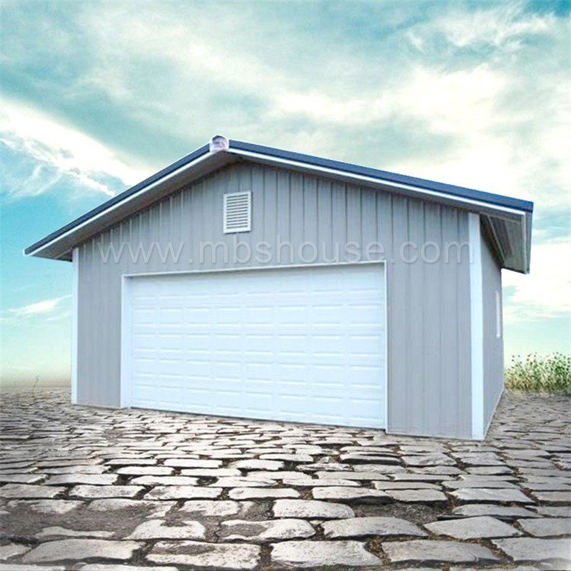 2017 new arrival portable garage for sale  car garage tents & 2017 new arrival portable garage for sale  car garage tents View ...