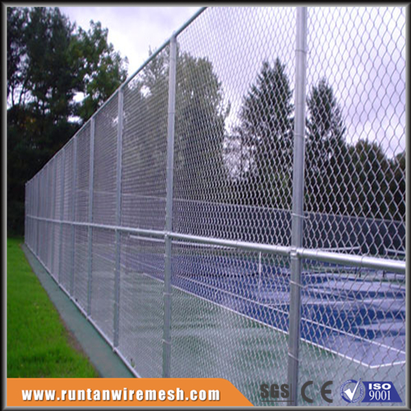 Woven Wire Field Fence, Woven Wire Field Fence Suppliers and ...