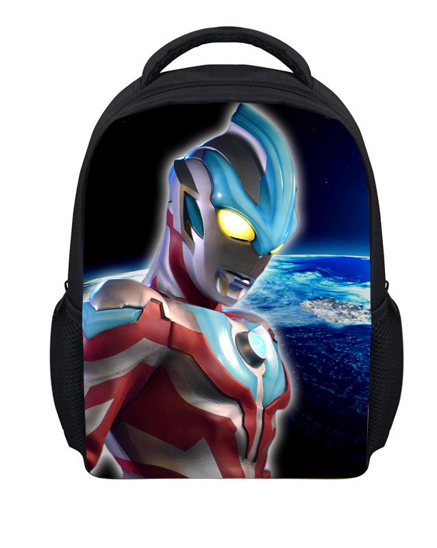 8703e84e48 Buy New 2014 Kindergarten 12 Inch School Backpacks for Boys