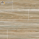 60x60 wood grain glazed ceramic floor tiles price in philippines