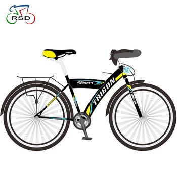 15e200d52f4 26 Inch Bike Wear In Mountain Bicycle