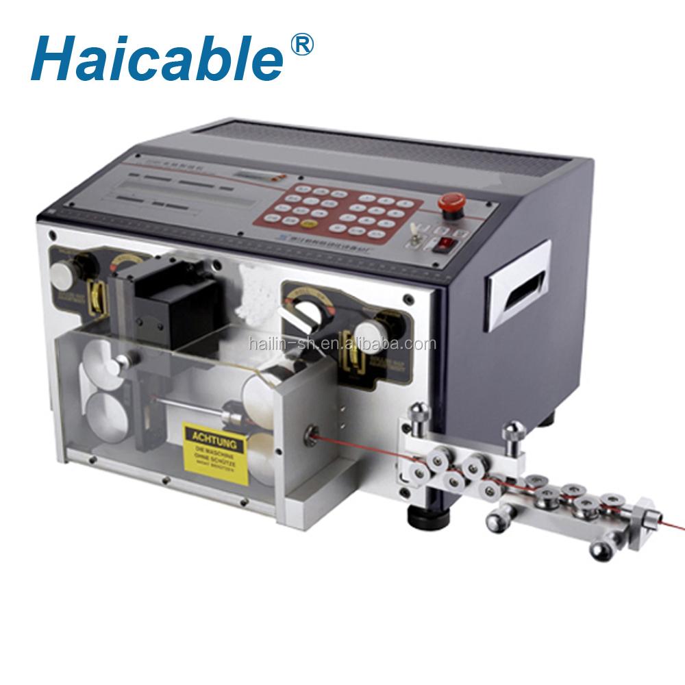 Finden Sie Hohe Qualität Zdbx 4-draht-schneidemaschine Hersteller ...
