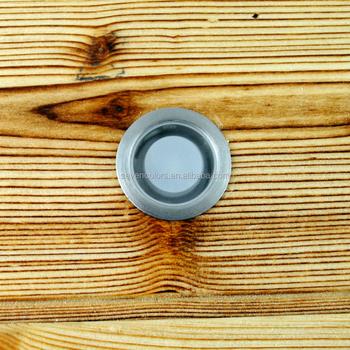 binnen 12 volt led verlichting op de vloer gemonteerd ip54ingebouwde in de vloer