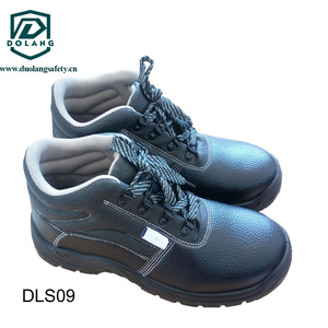 a7dd1b7f9d7 Most Comfortable Safety Shoes, Most Comfortable Safety Shoes ...