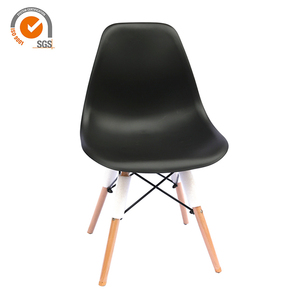 Pleasing Made In China Wholesale Hard Plastic Chairs Machost Co Dining Chair Design Ideas Machostcouk