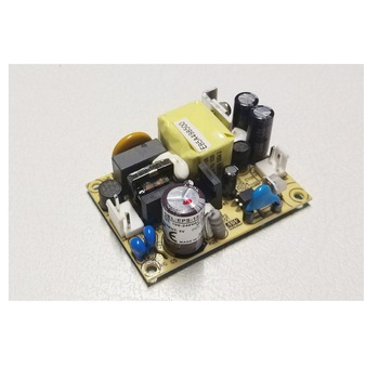 Meanwell Eps-15-3.3 15w 3.3vdc Open Frame Power Supply Pcb Module ...