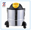 perfect gifts for christmas ZN1402-10L strong suction car vacuum cleaner