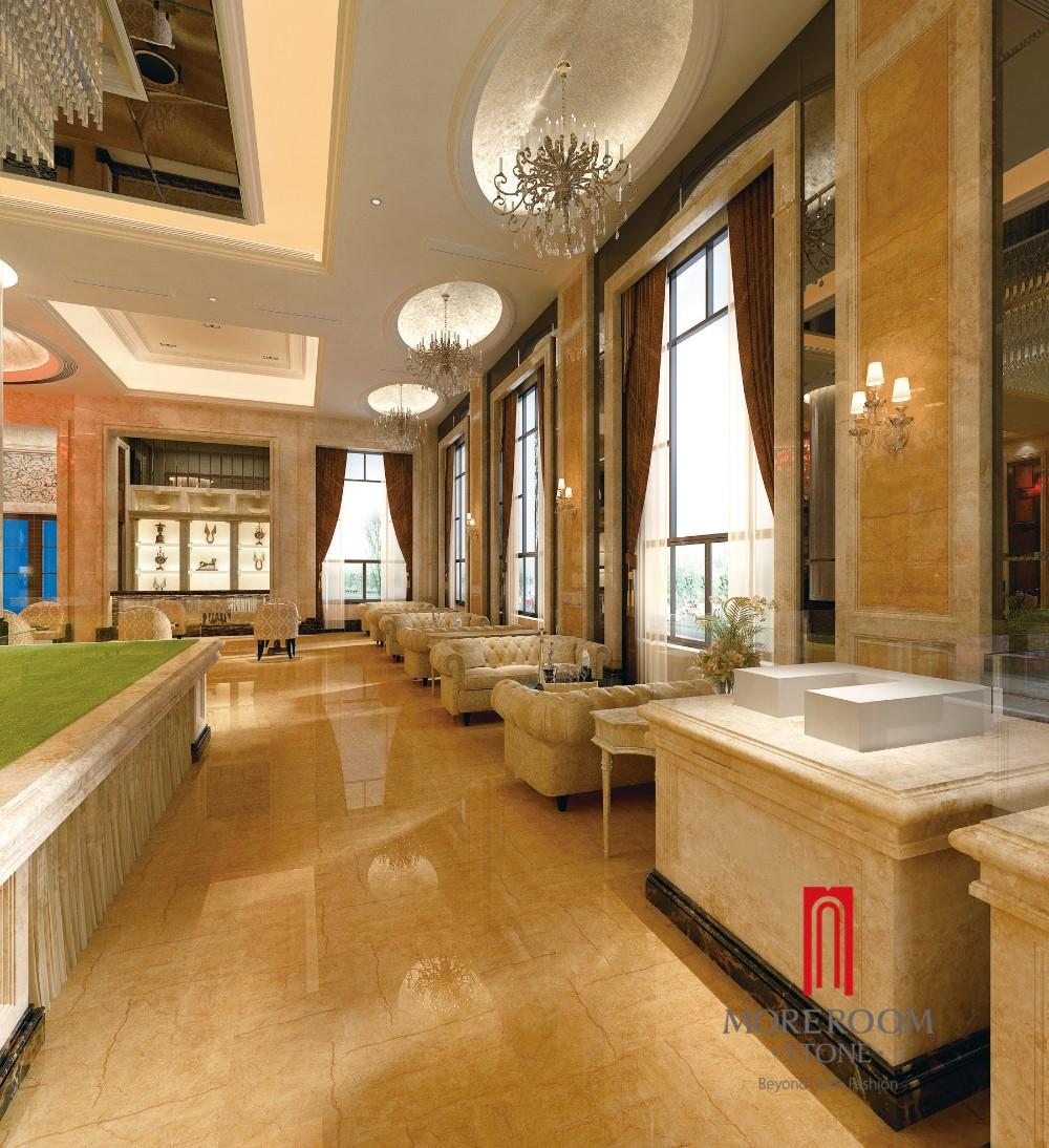 keuken tegels prijs : Keuken Tegels Stone Kunstmatige Marmeren Stone Prijs Tegels