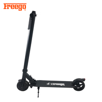 Factory Wholesale Price US$99 Pedal Smart Chinese Cheap Mini Electric Kick Scooter for sale