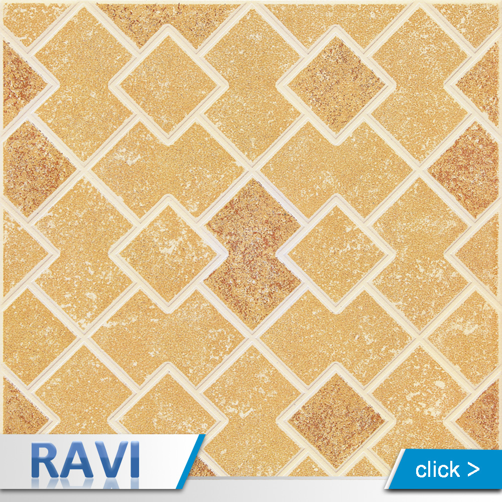 Saudi ceramic tiles saudi ceramic tiles suppliers and saudi ceramic tiles saudi ceramic tiles suppliers and manufacturers at alibaba dailygadgetfo Gallery