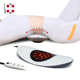 High Quality Health Care Device Electric Lumbar Traction Body Massage Device