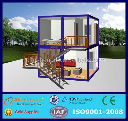 Manufacturer shipping containers for sale in texas shipping containers for sale in texas - Cheap prefab shipping container homes ...