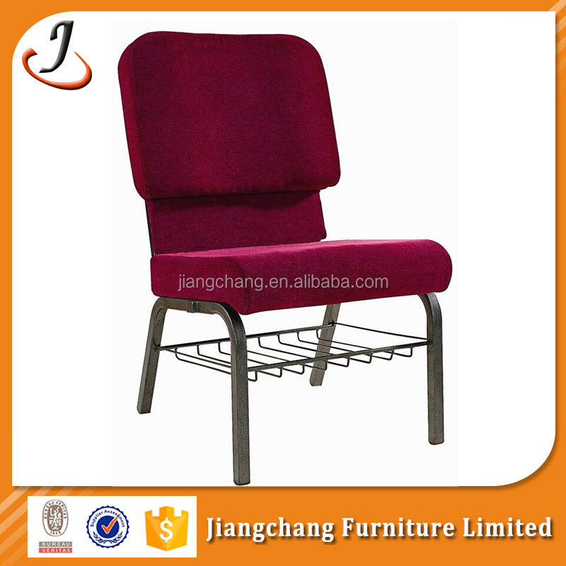 Padded Stackable Chairs, Padded Stackable Chairs Suppliers and ...