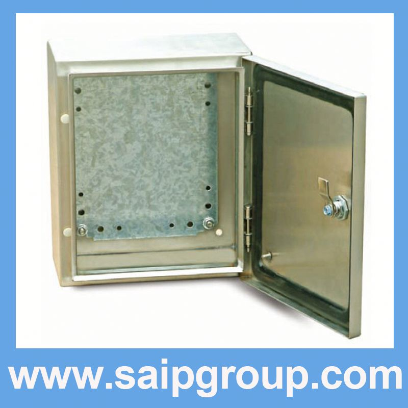 electronic chassis enclosures HP5-725(700*500*250)