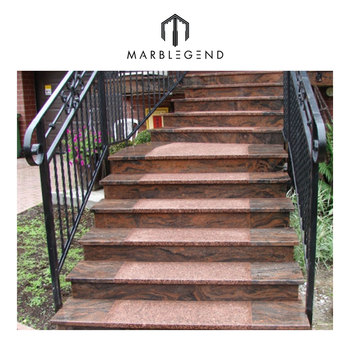 Cost Effective Ideas About Granite Stairs Design Cheap Stairs For Project