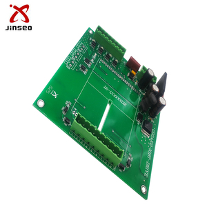 Customized Development Board, Customized Development Board Suppliers