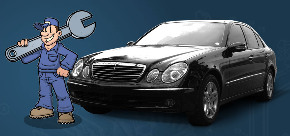 Brand New Auto Engine Transmission Filter 25420-py4-000 044-0272 ...