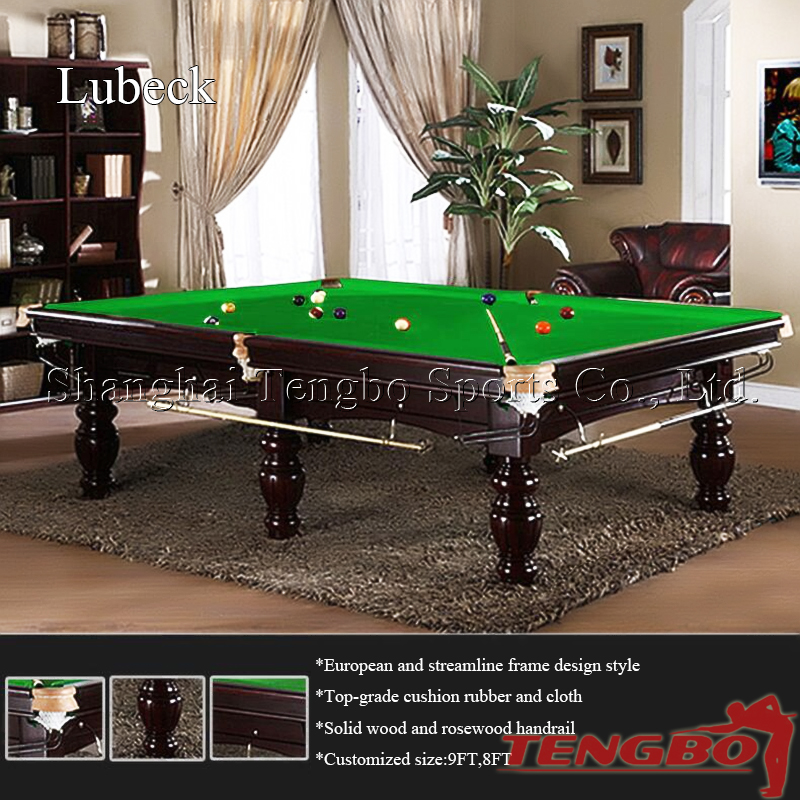 For sale 10ft snooker table 10ft snooker table wholesale for 10 snooker table