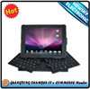 Wholesale PG-IP099 wireless bluetooth keyboard for ipad 2