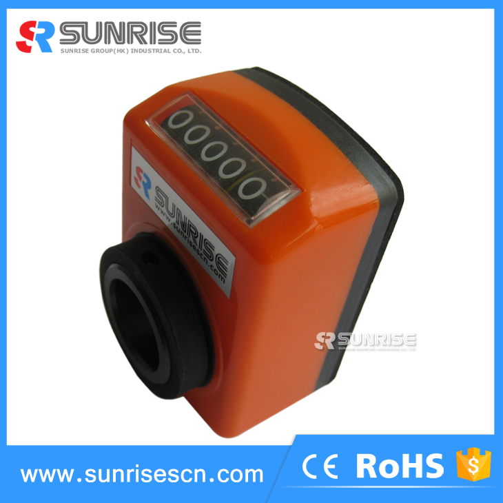 SUNRISE Low Price Low MOQ Ultra-small Design Electronic Position Indicator