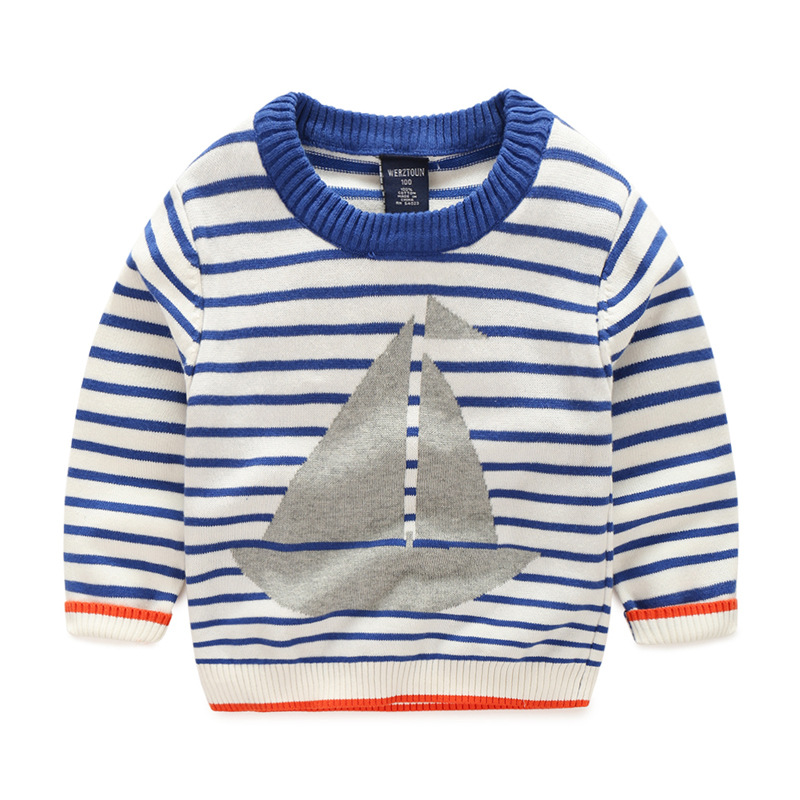 online shopping india sweater for boys 7 years old
