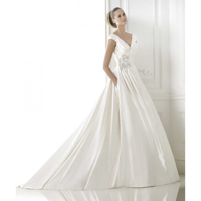 Cheap Wedding Dresses With Pockets, find Wedding Dresses With ...
