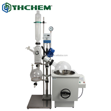 Distilled water apparatus steam distillation equipment for laboratory