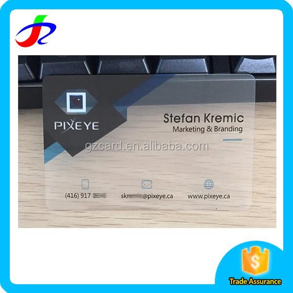 Business card printing guangzhou choice image card design and card print business cards guangzhou images card design and card template business card printing guangzhou gallery card reheart Choice Image