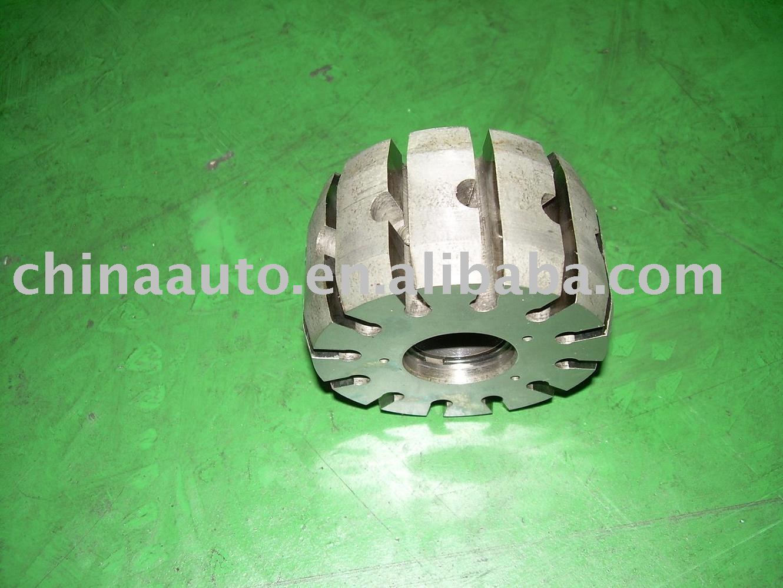 Hydraulic Vane Piston Pump Cartridge for Atos parts
