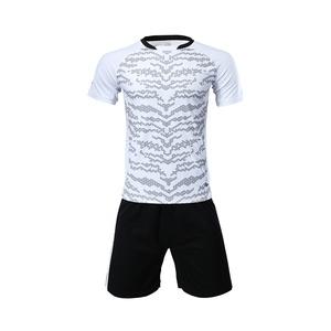official photos abbd2 fd00c Healong Sportswear 100%Polyester Wholesale Soccer Jersey Custom College  Cheap Soccer Uniform