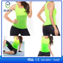 New Products Best Ladies Shapewear Waist Body Shaper Trimmer Fat Belly Burner for Women