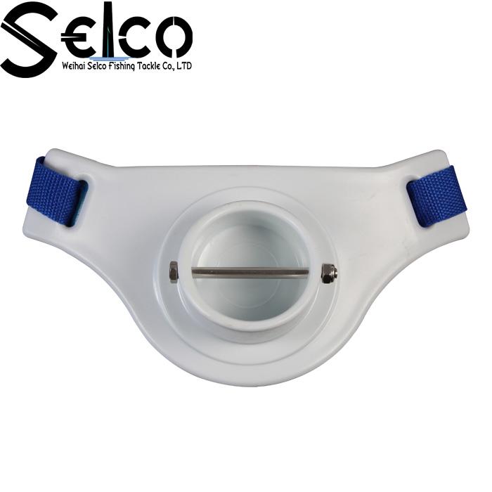 fbe056f99e43 Grossiste ceinture à outils en plastique-Acheter les meilleurs ...