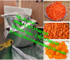 /product-detail/dairy-cheese-processed-machine-commercial-cheese-slicing-machine-cheese-grater-machine-60564797152.html