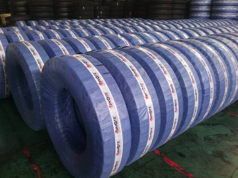 World top 10 tyre brand 11r 22.5 295/80r22.5 wholesale semi truck tires