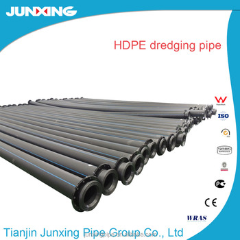 2u0026quot;hdpe pipes flexible exhaust pipe with flanges SDR 11 200PSI Working Pressure as 73.4  sc 1 st  Alibaba & 2