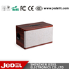 /product-detail/new-product-idea-2018-wooden-stereo-home-theater-wireless-speaker-for-smartphone-wave-68-60734069075.html