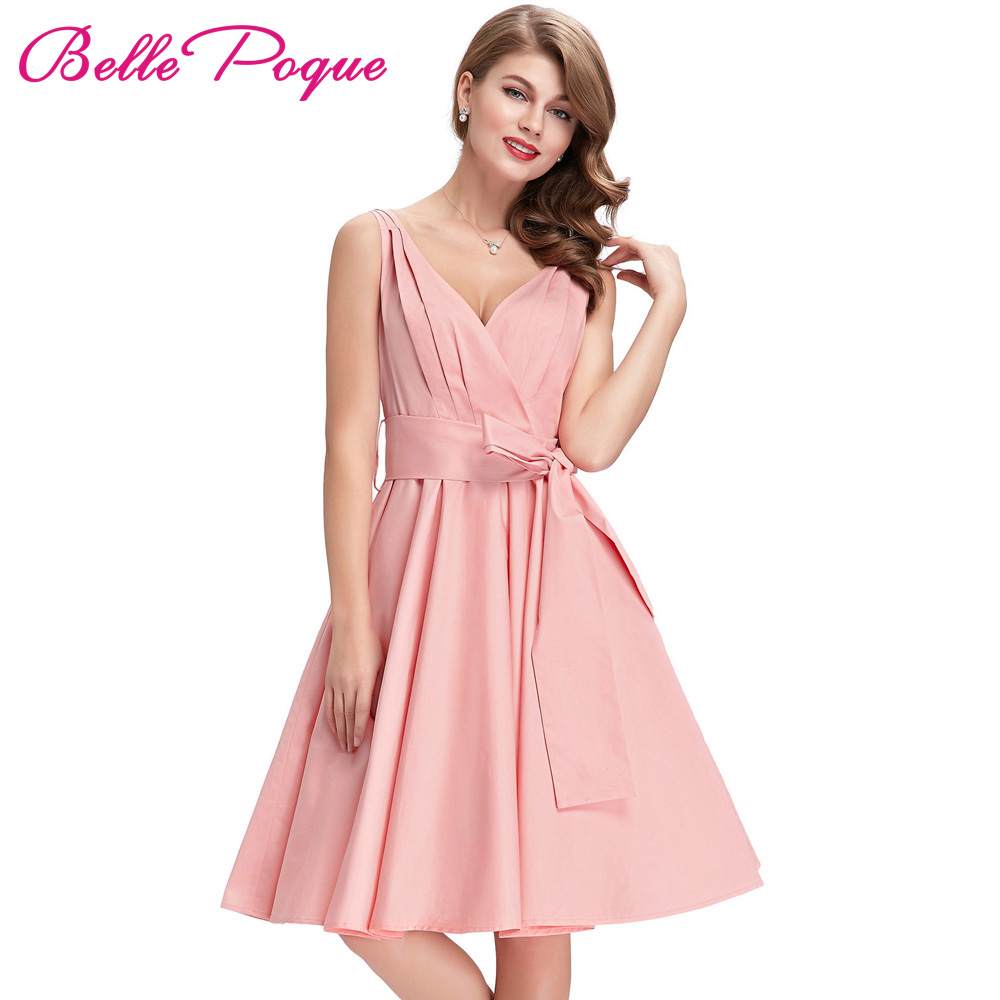 Free shipping and returns on Women's Pink Dresses at trueufile8d.tk