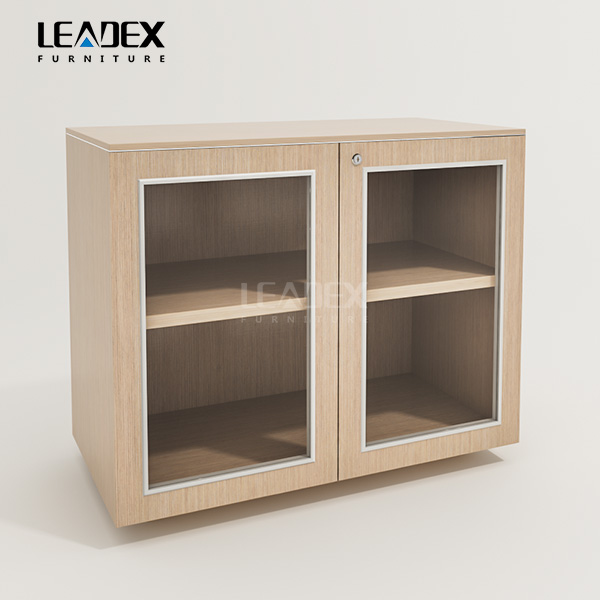 Wood Cabinet Small Drawer, Wood Cabinet Small Drawer Suppliers And  Manufacturers At Alibaba.com