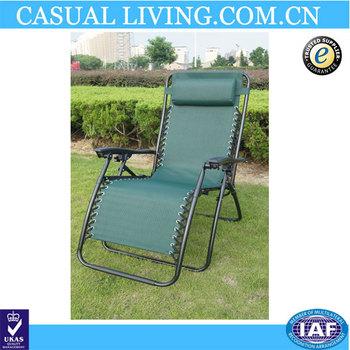 zero gravity recliner replacement fabric, View cheap zero ...