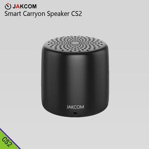 JAKCOM CS2 Smart Carryon Speaker 2018 New Product of Event Party Supplies like novelties china novelties wholesale fireworks