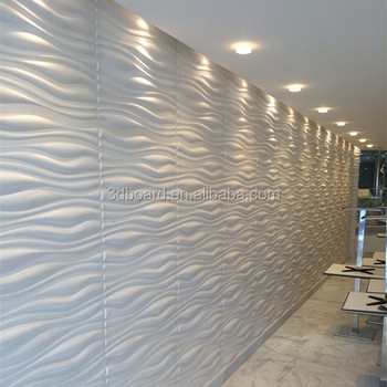 pop wall design in hall paintable interior decoration material 3dpop wall design in hall paintable interior decoration material 3d wall covering