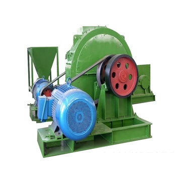 Hot selling  practical fodder grinder